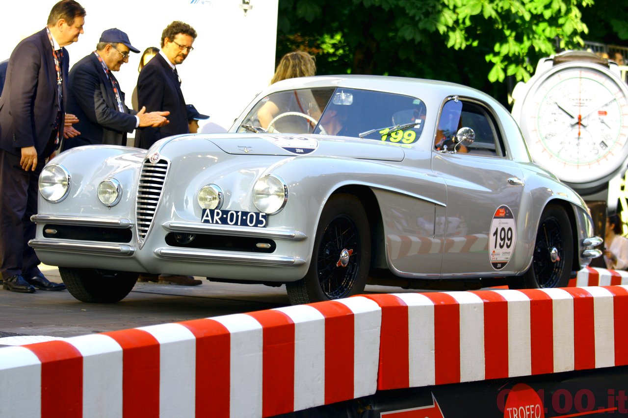 mille-miglia-2014_starting-grid-0-100_0151