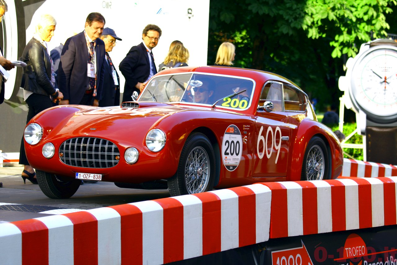 mille-miglia-2014_starting-grid-0-100_0152