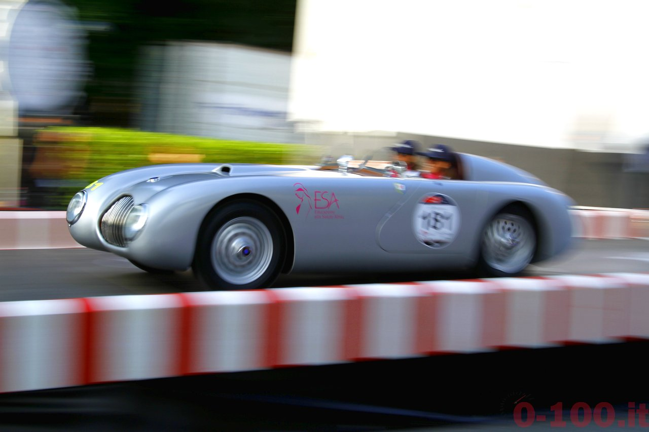 mille-miglia-2014_starting-grid-0-100_0153
