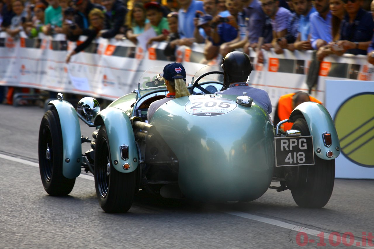 mille-miglia-2014_starting-grid-0-100_0154