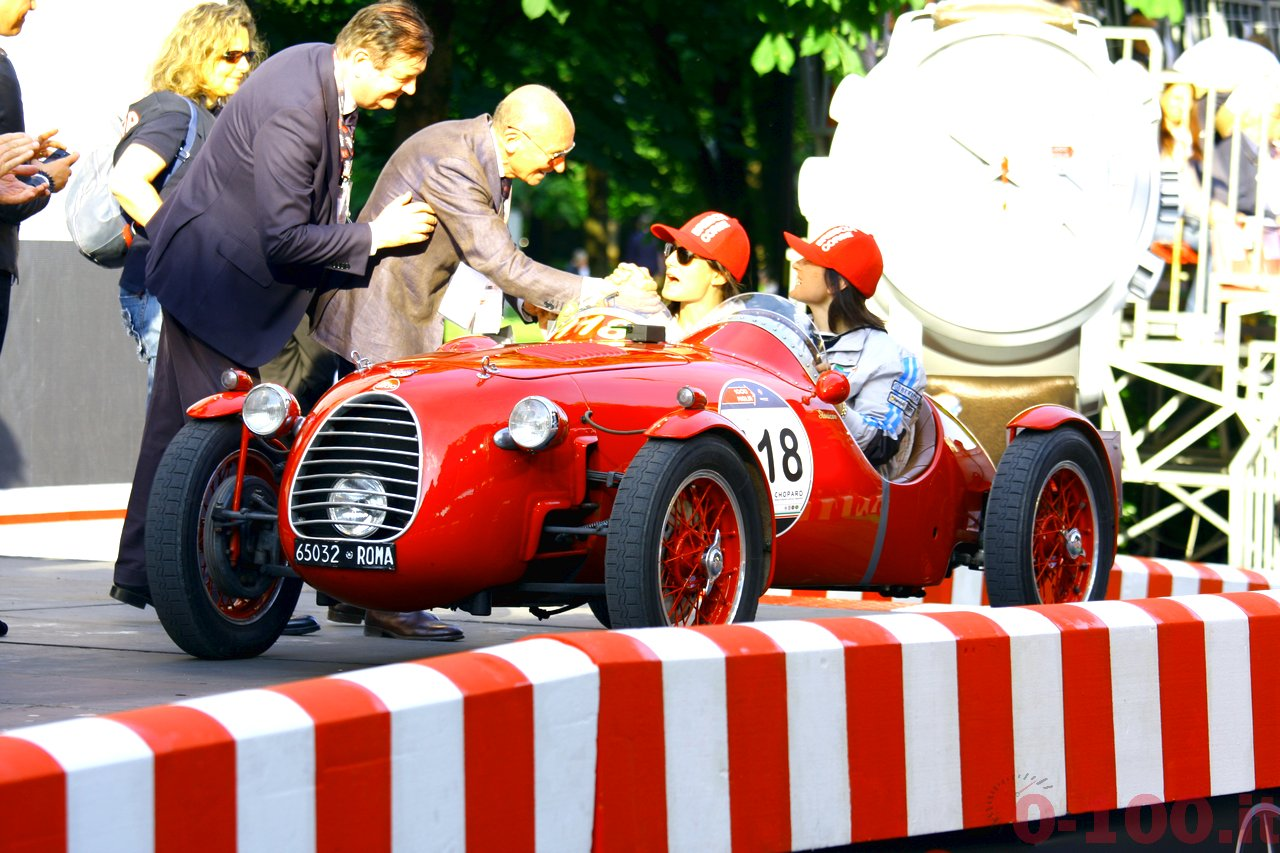 mille-miglia-2014_starting-grid-0-100_018