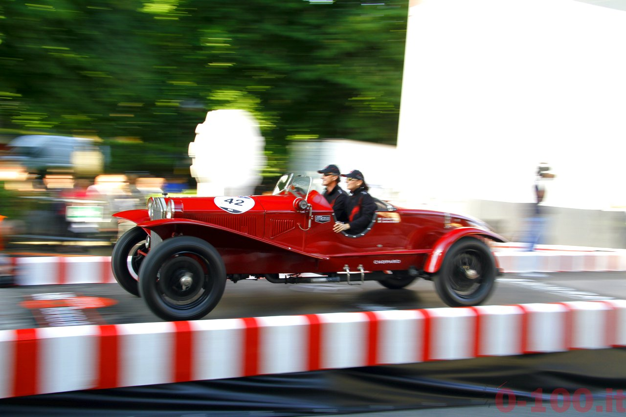 mille-miglia-2014_starting-grid-0-100_23