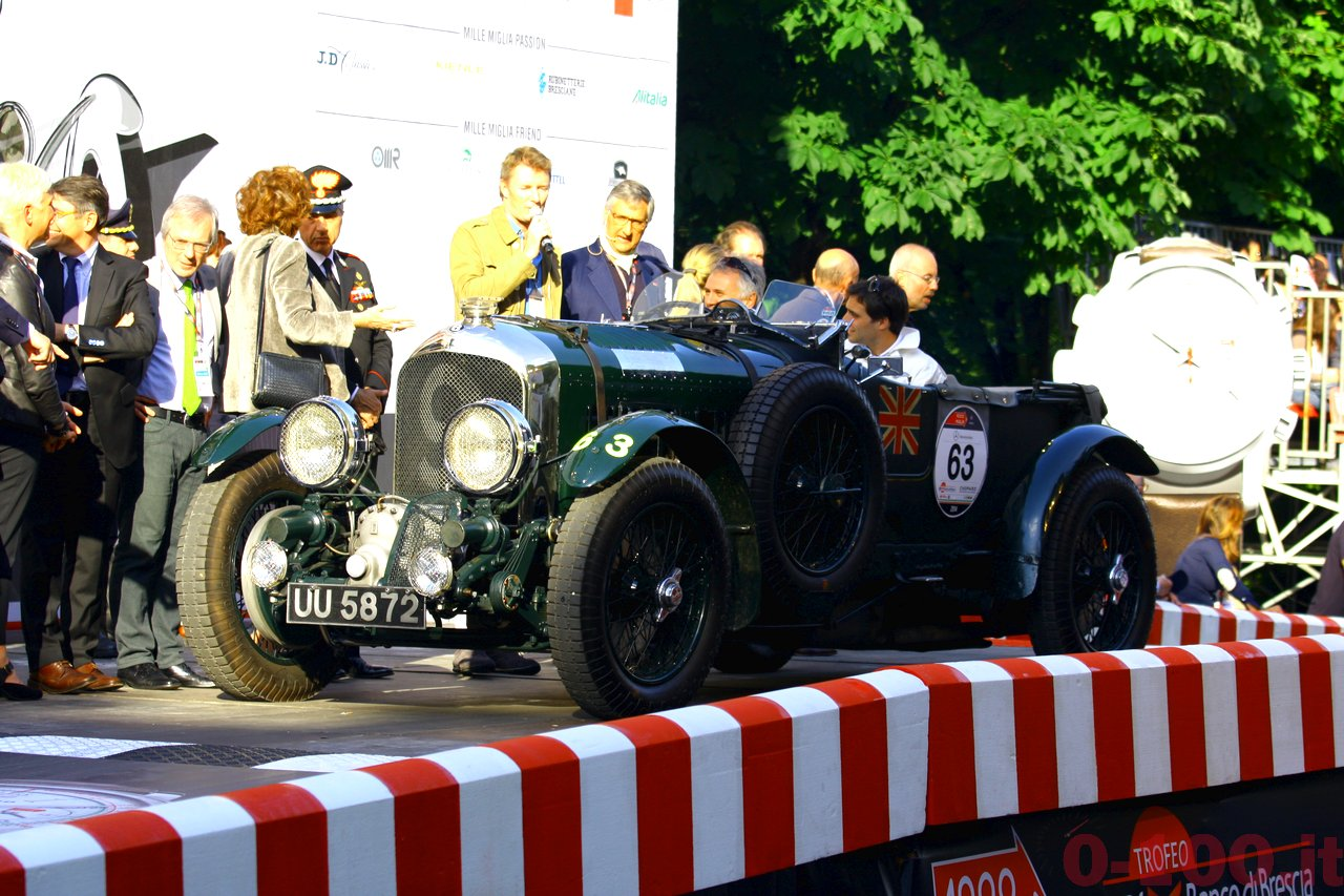 mille-miglia-2014_starting-grid-0-100_25