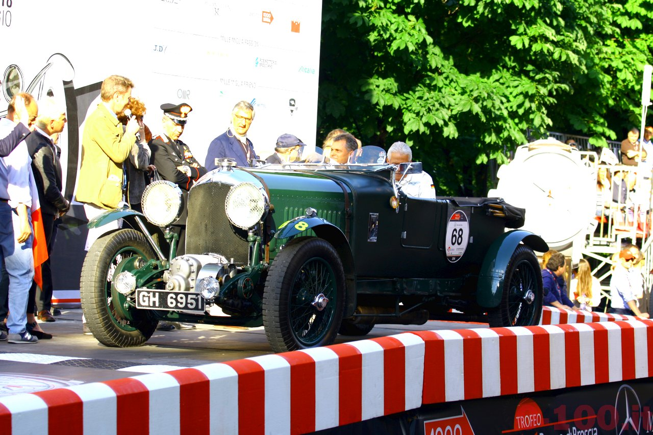 mille-miglia-2014_starting-grid-0-100_29