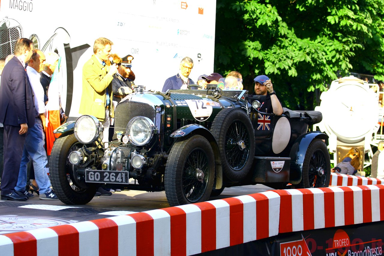 mille-miglia-2014_starting-grid-0-100_33