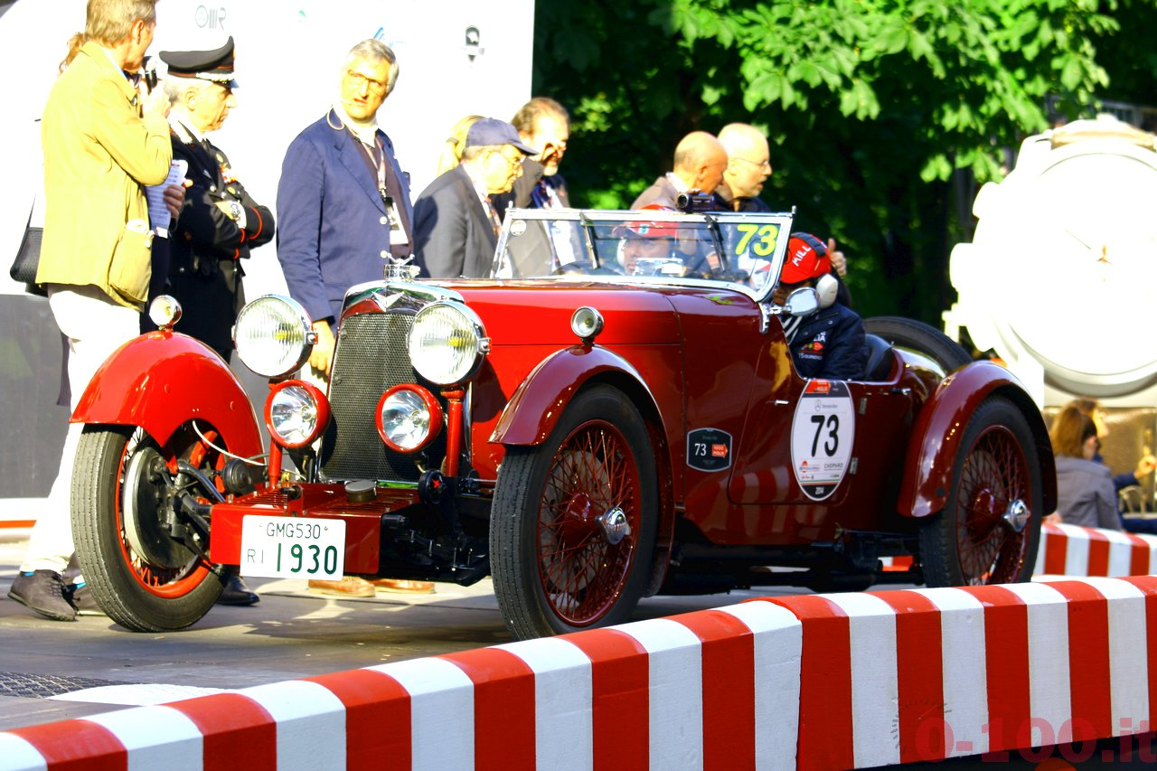 mille-miglia-2014_starting-grid-0-100_34