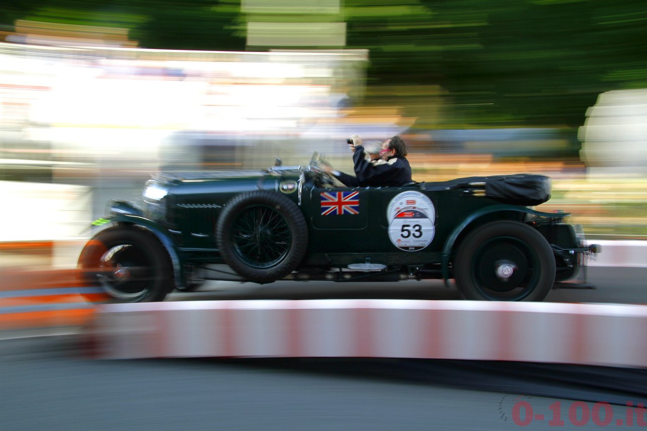 mille-miglia-2014_starting-grid-0-100_36