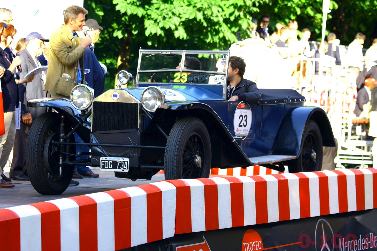 mille-miglia-2014_starting-grid-0-100_4