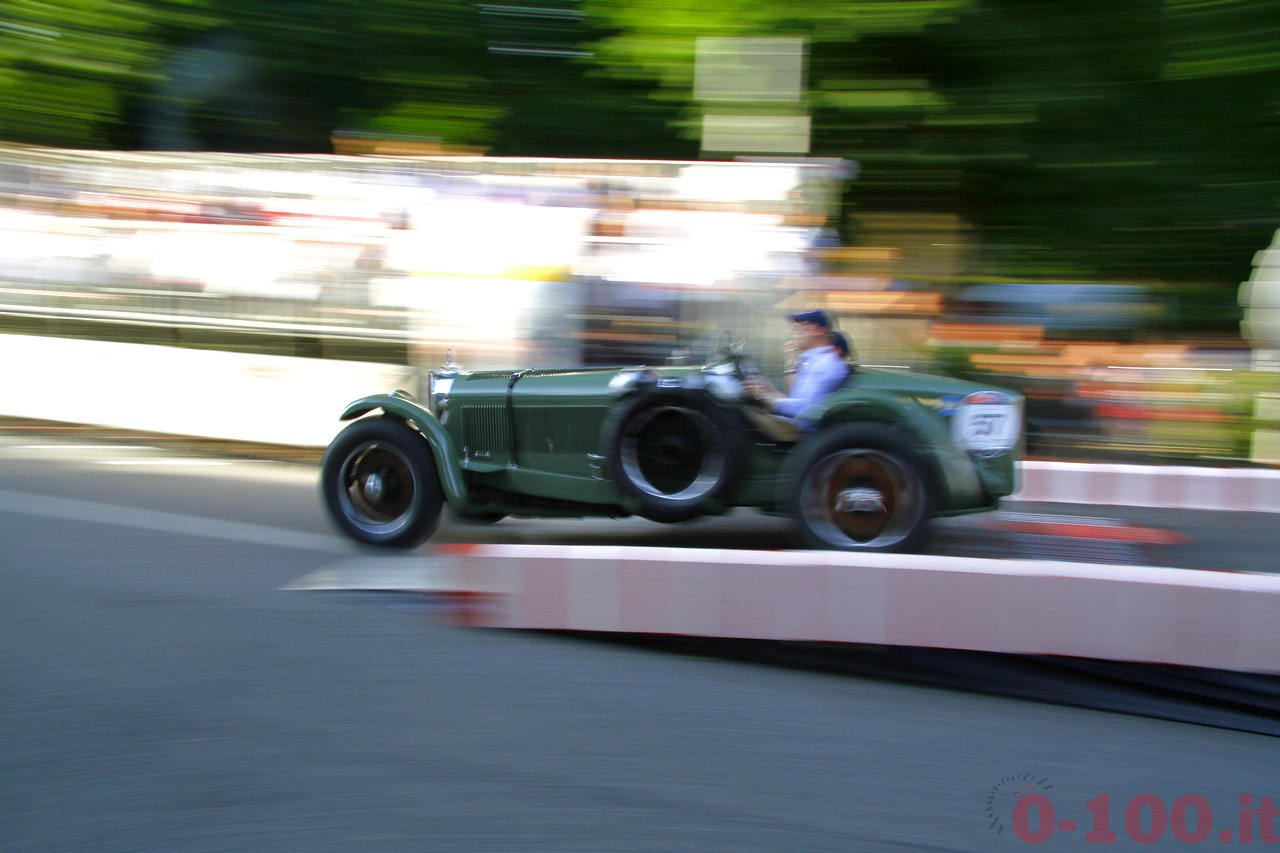 mille-miglia-2014_starting-grid-0-100_42