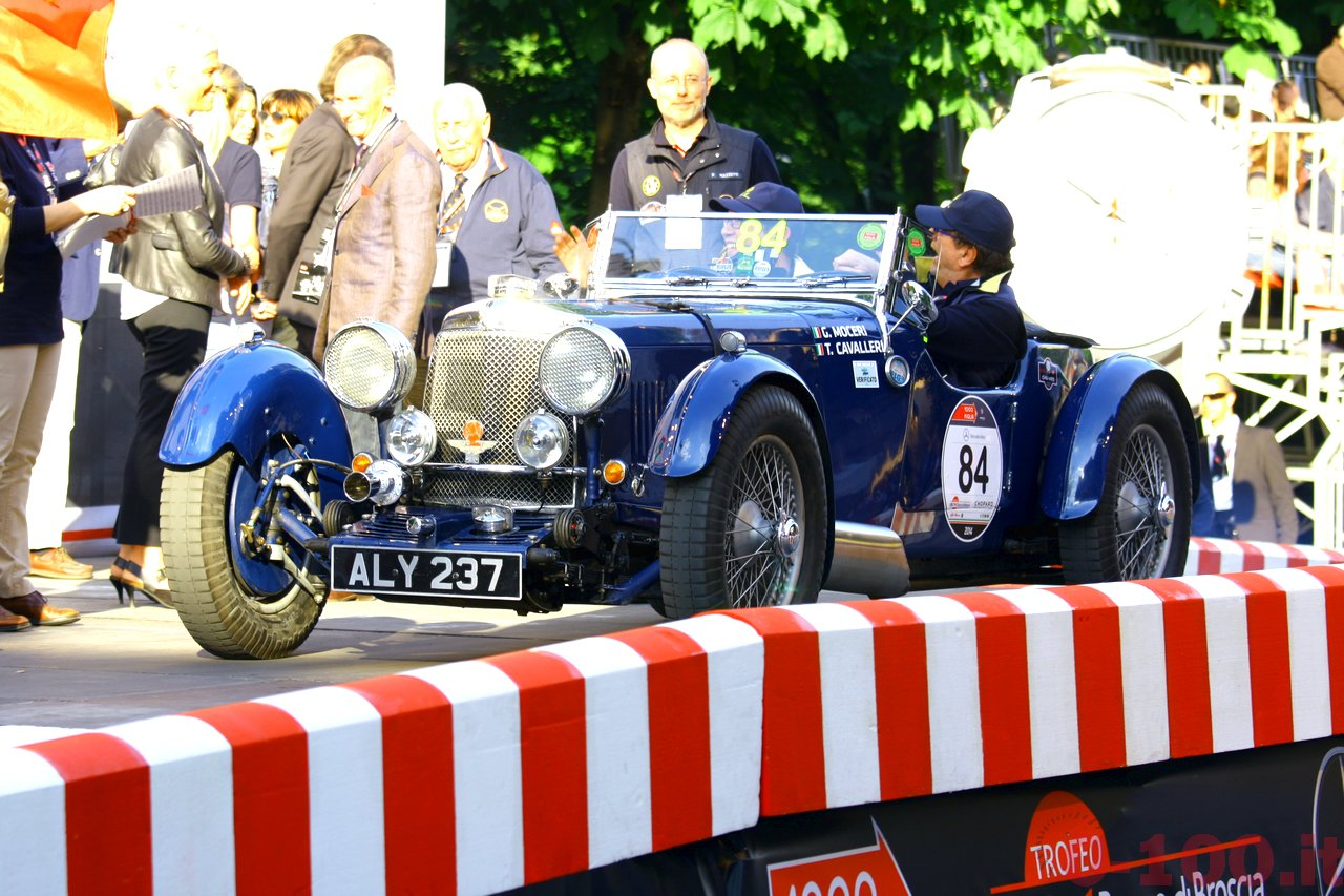 mille-miglia-2014_starting-grid-0-100_44