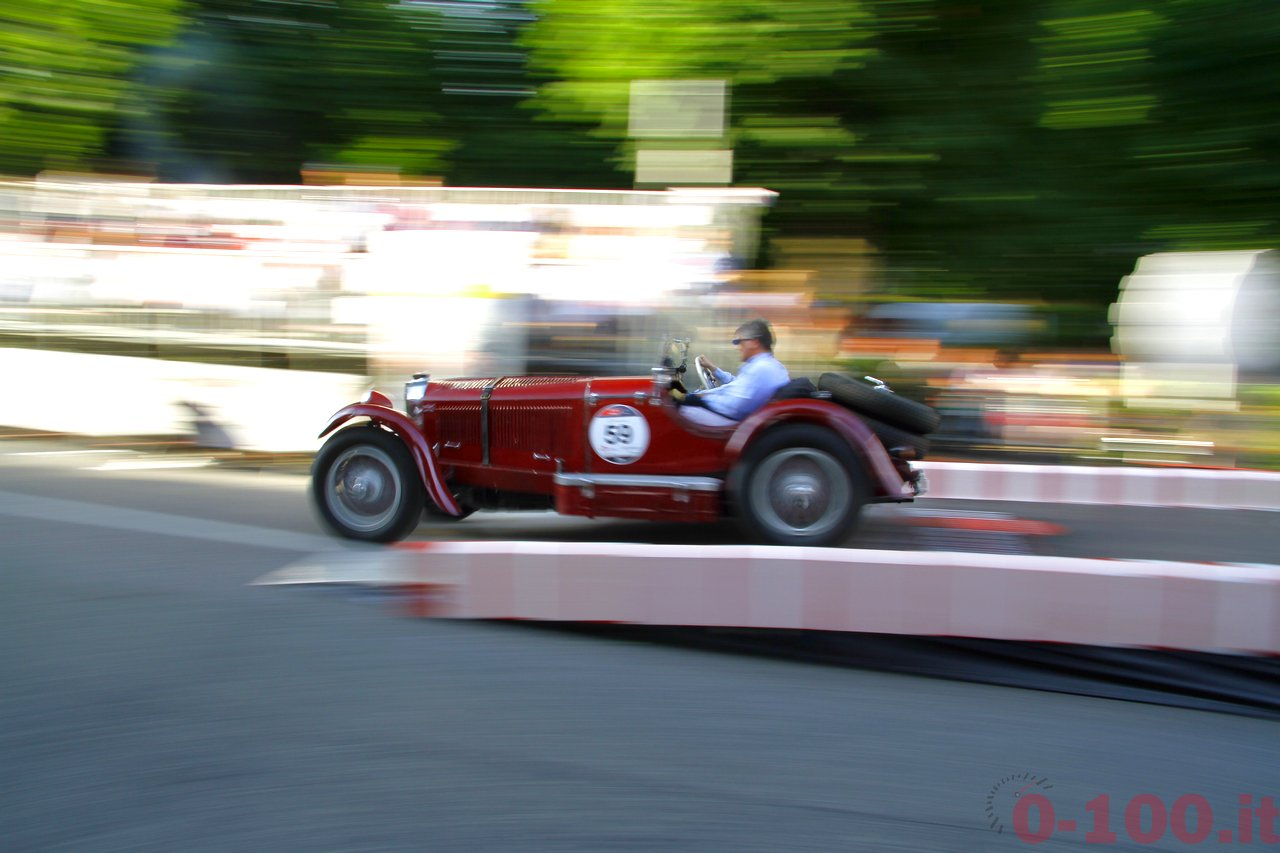 mille-miglia-2014_starting-grid-0-100_45