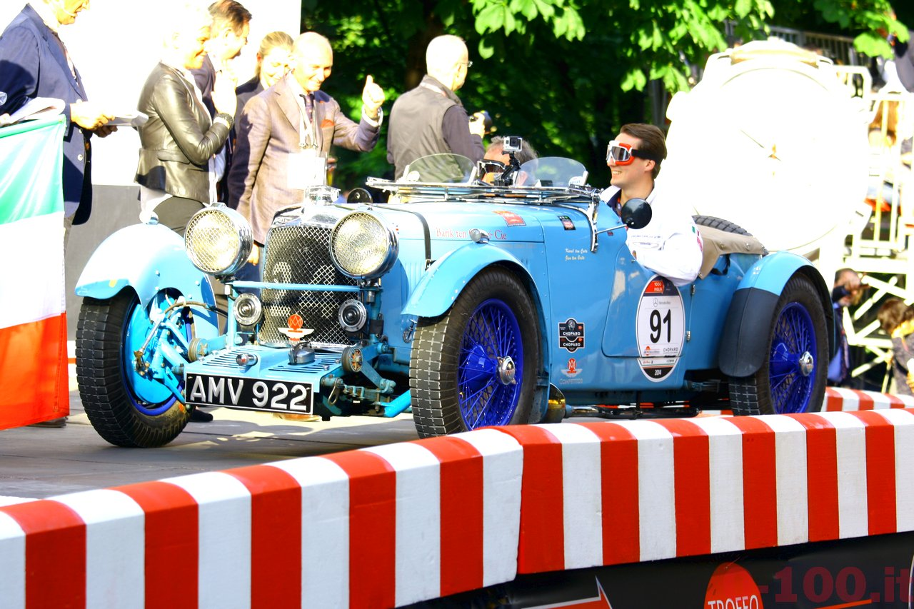 mille-miglia-2014_starting-grid-0-100_48