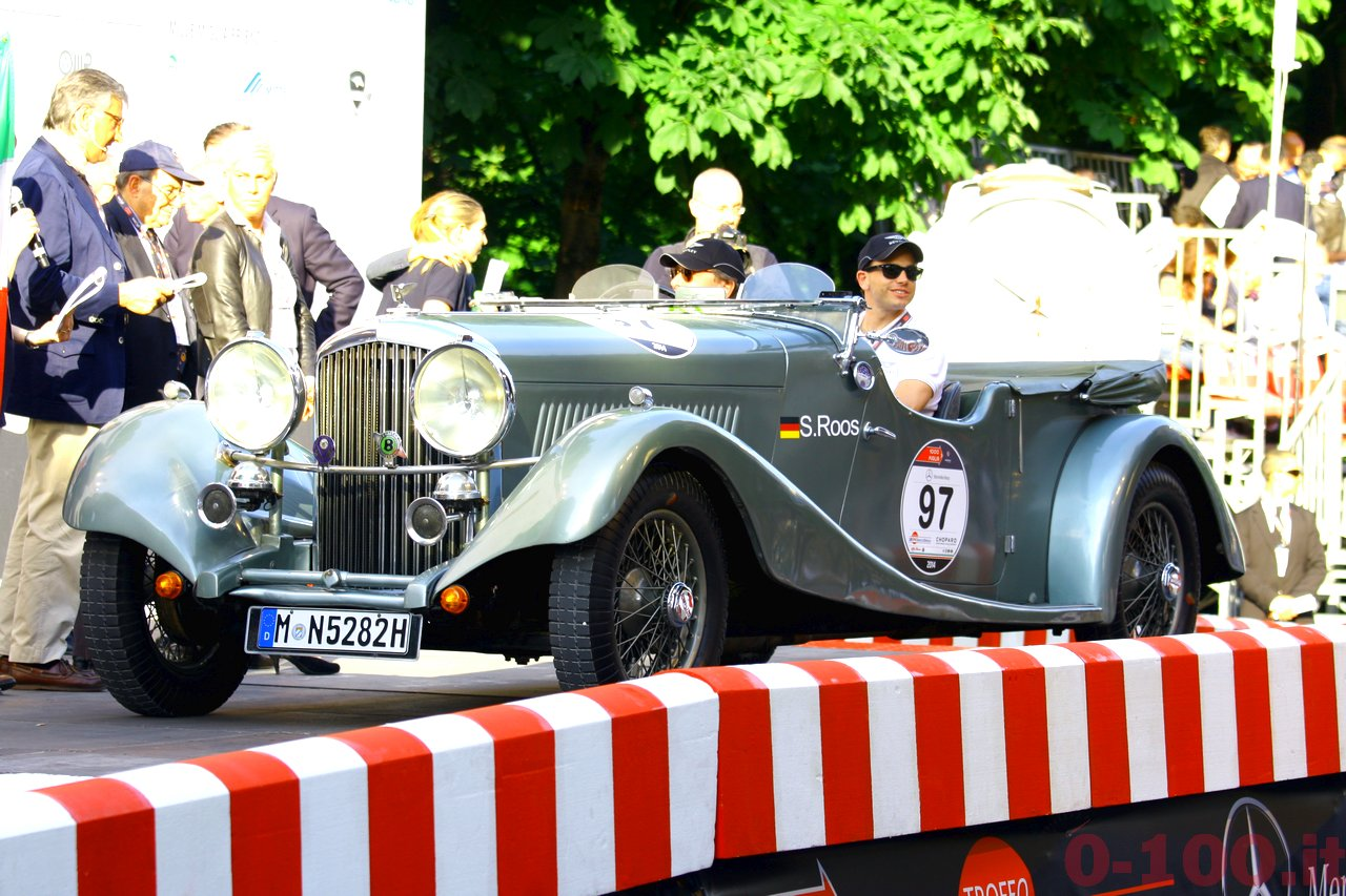 mille-miglia-2014_starting-grid-0-100_49