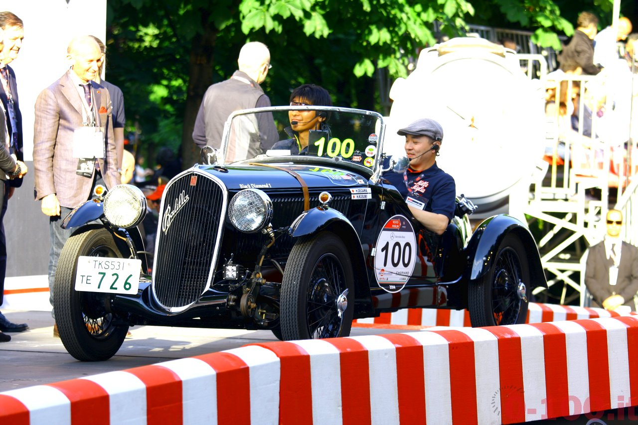 mille-miglia-2014_starting-grid-0-100_50