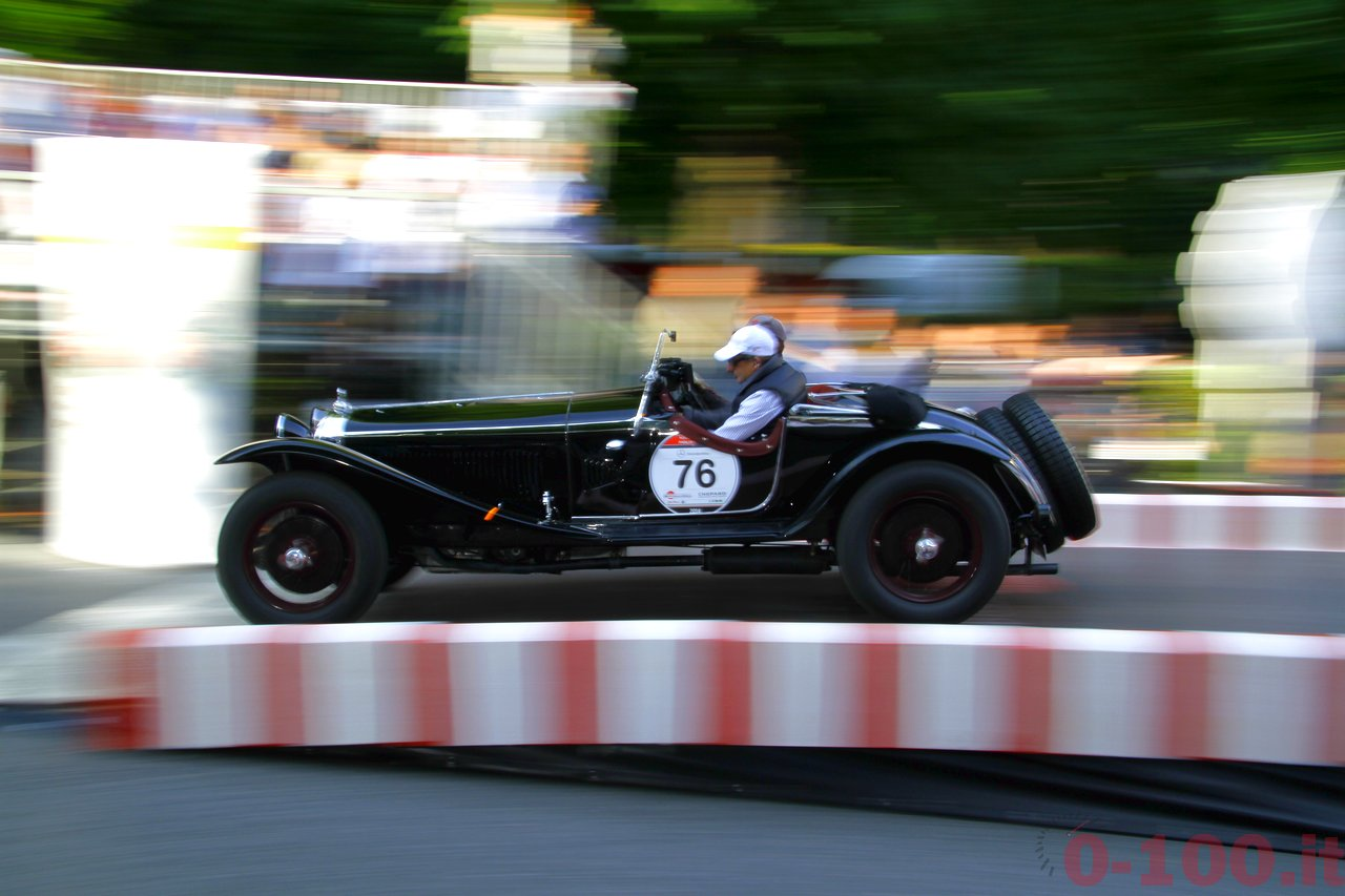 mille-miglia-2014_starting-grid-0-100_54