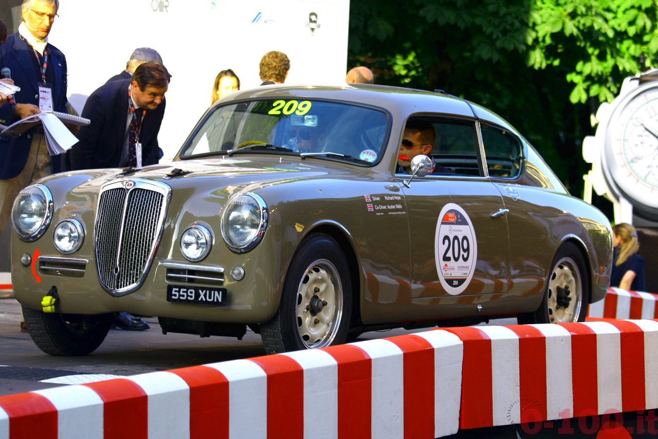 mille-miglia-2014_starting-grid-0-100_a11