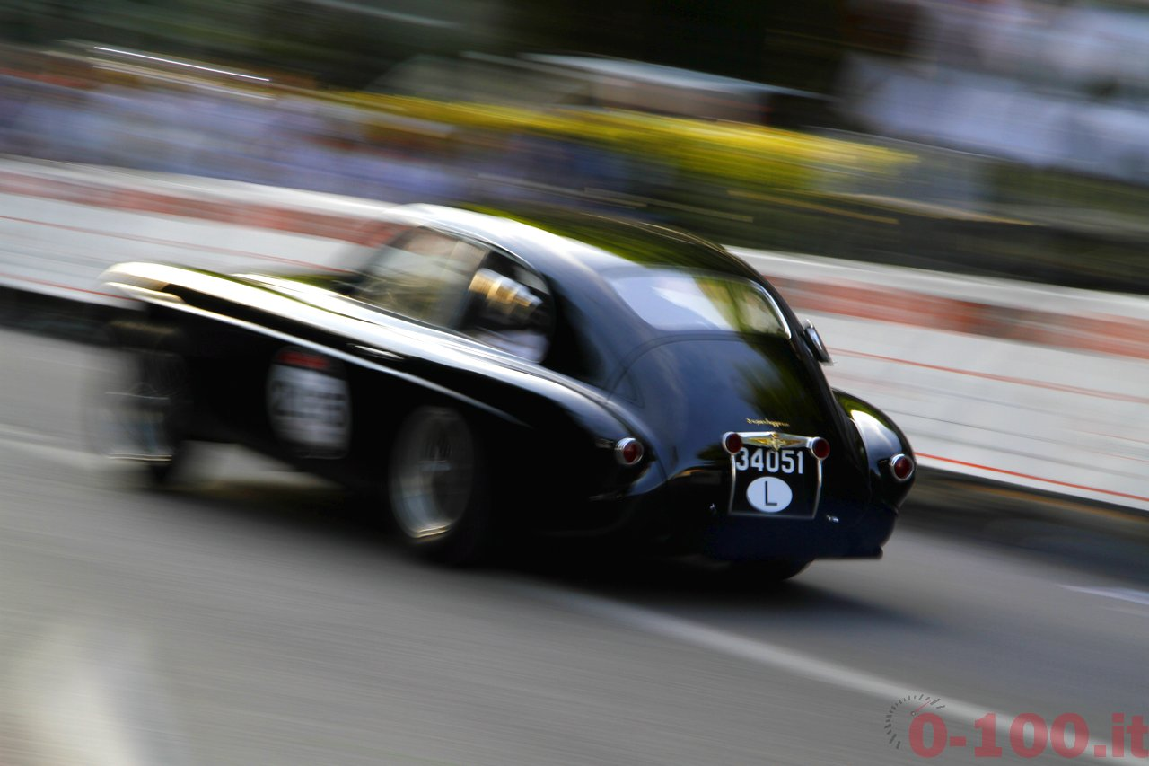 mille-miglia-2014_starting-grid-0-100_a110