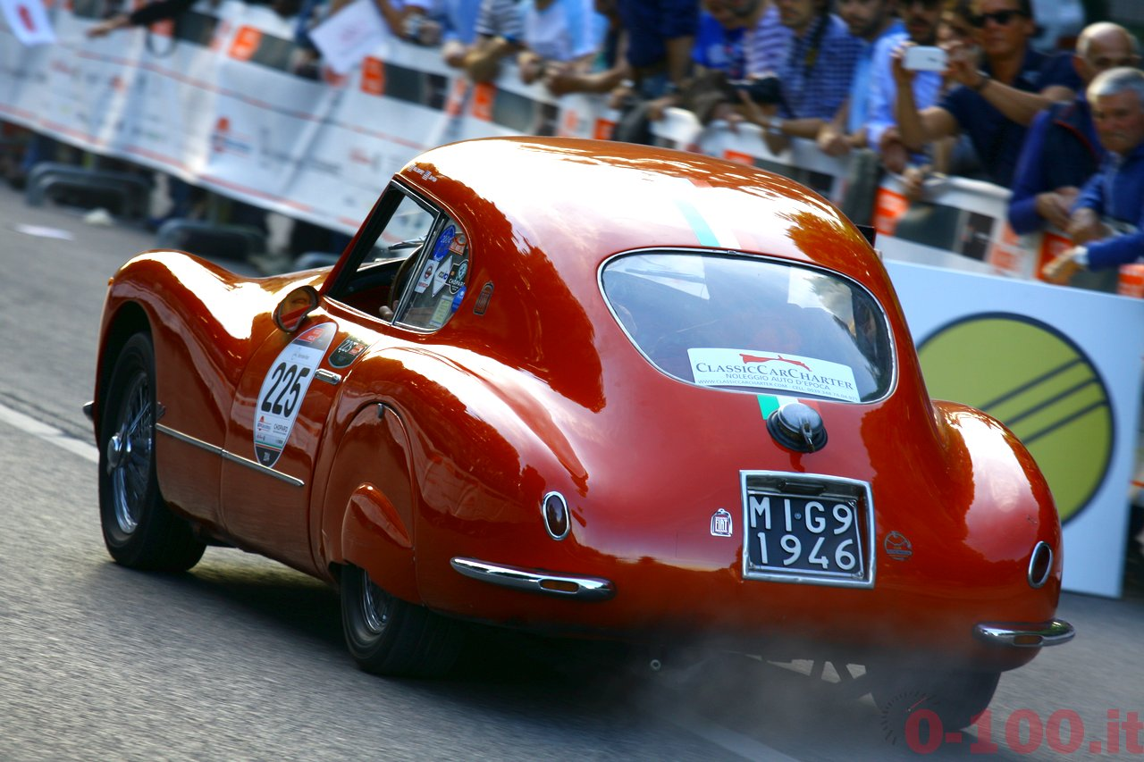mille-miglia-2014_starting-grid-0-100_a112