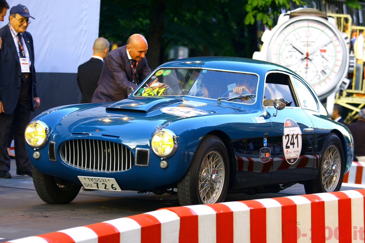 mille-miglia-2014_starting-grid-0-100_a113