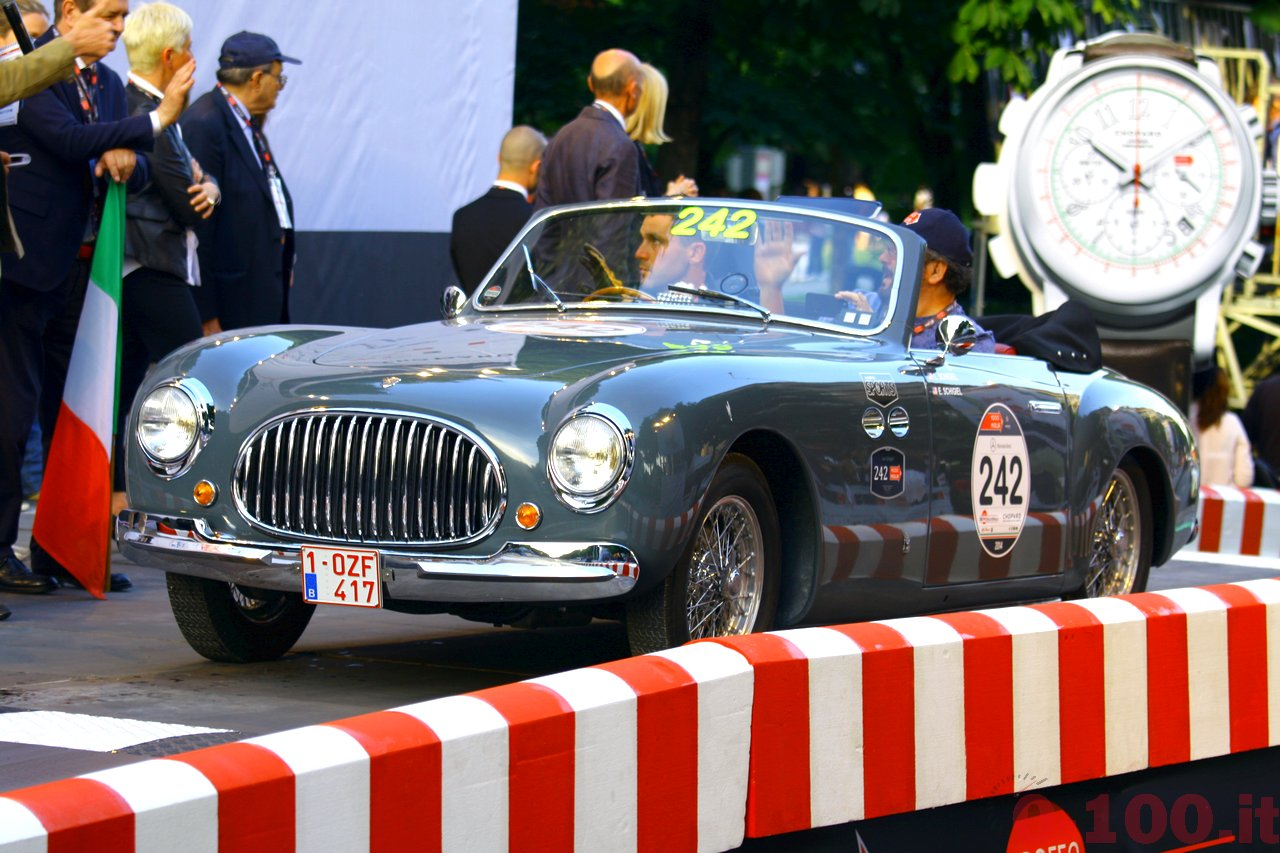 mille-miglia-2014_starting-grid-0-100_a115