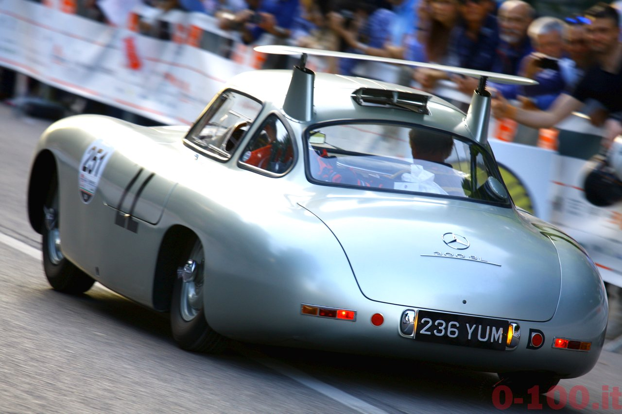mille-miglia-2014_starting-grid-0-100_a118