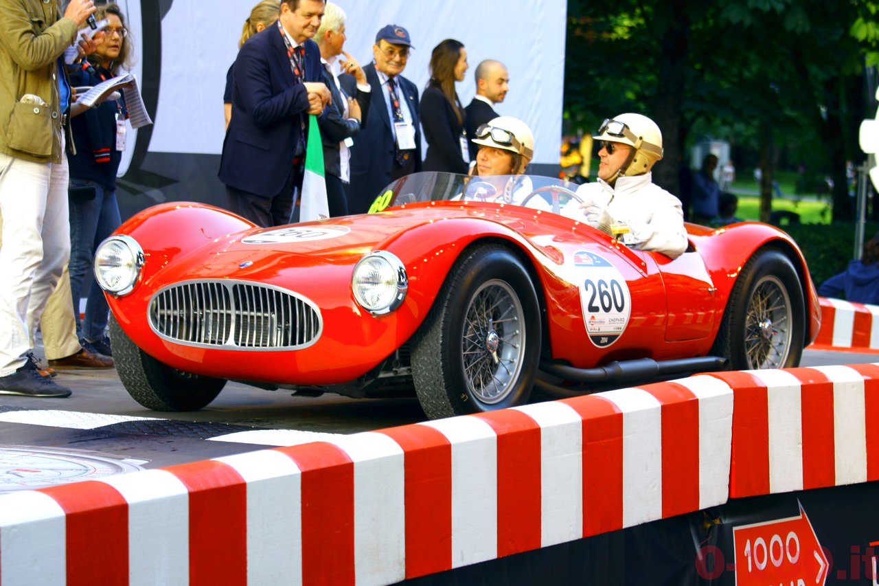 mille-miglia-2014_starting-grid-0-100_a122