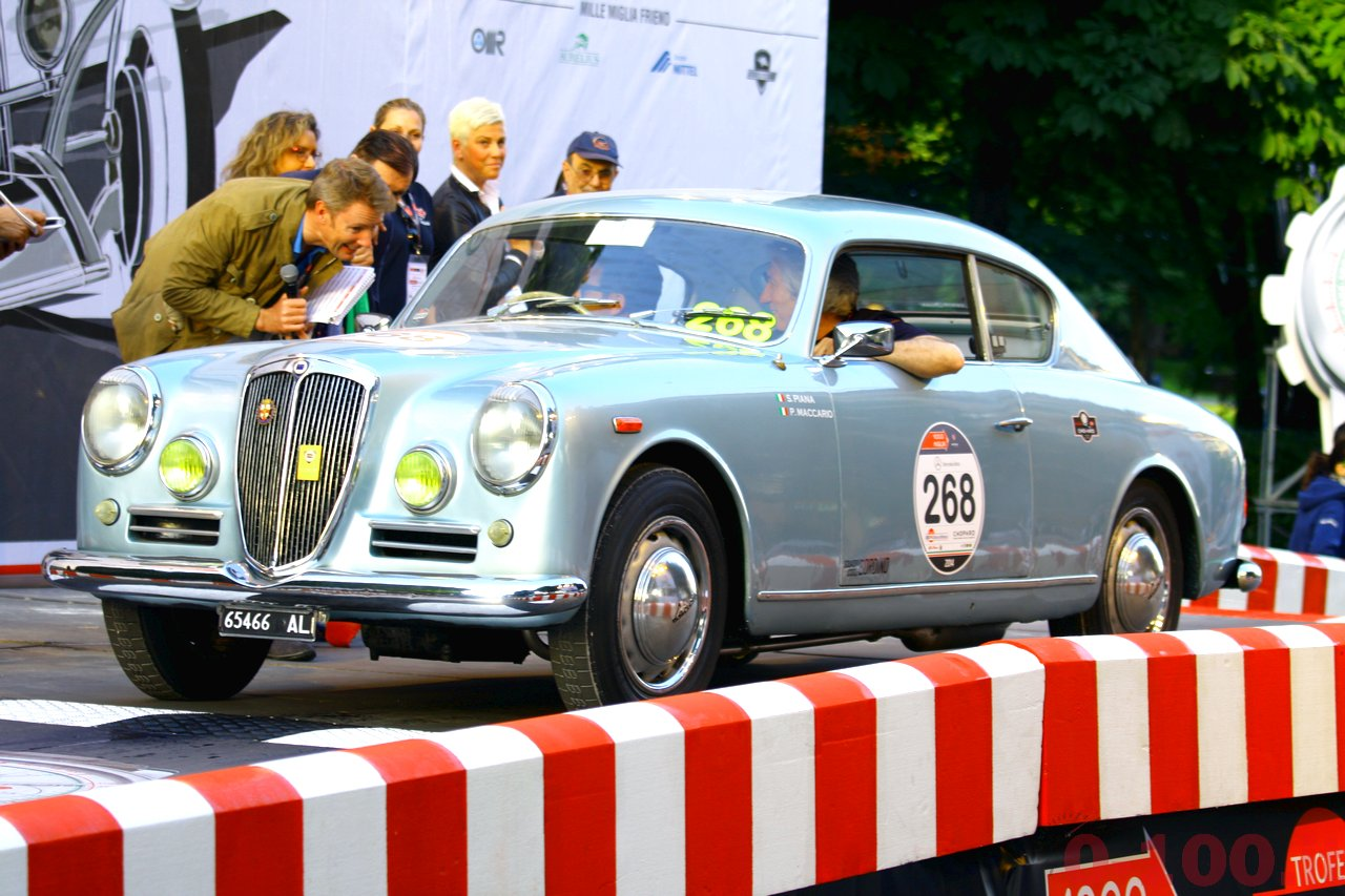 mille-miglia-2014_starting-grid-0-100_a124