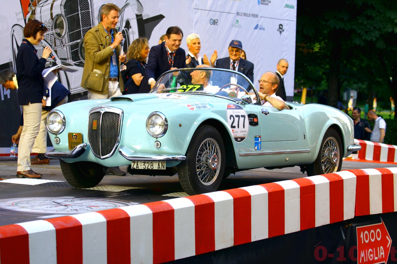 mille-miglia-2014_starting-grid-0-100_a125