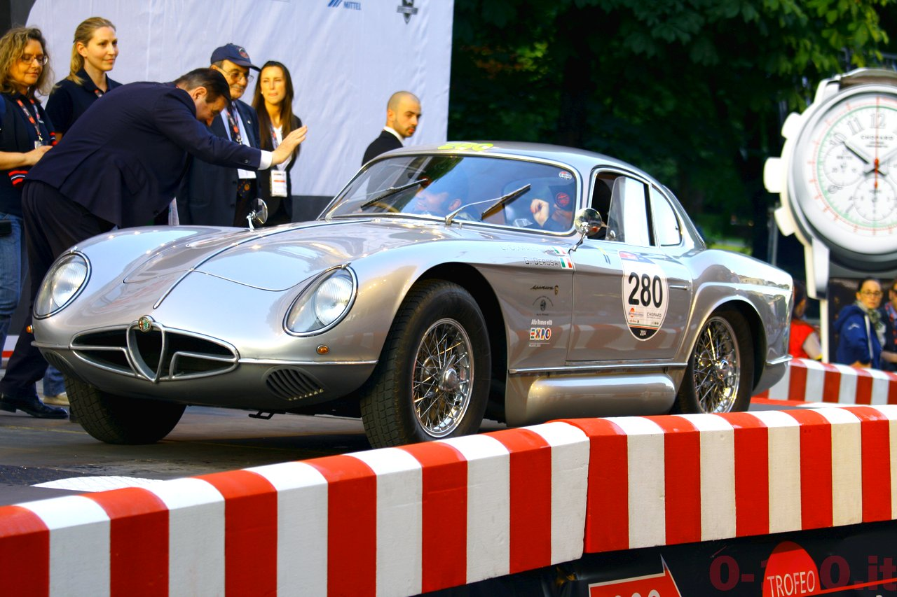 mille-miglia-2014_starting-grid-0-100_a127