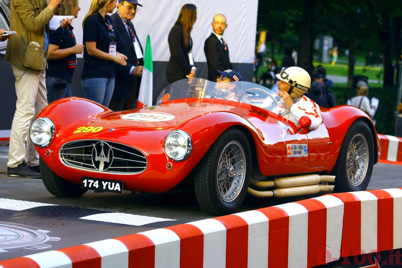 mille-miglia-2014_starting-grid-0-100_a128