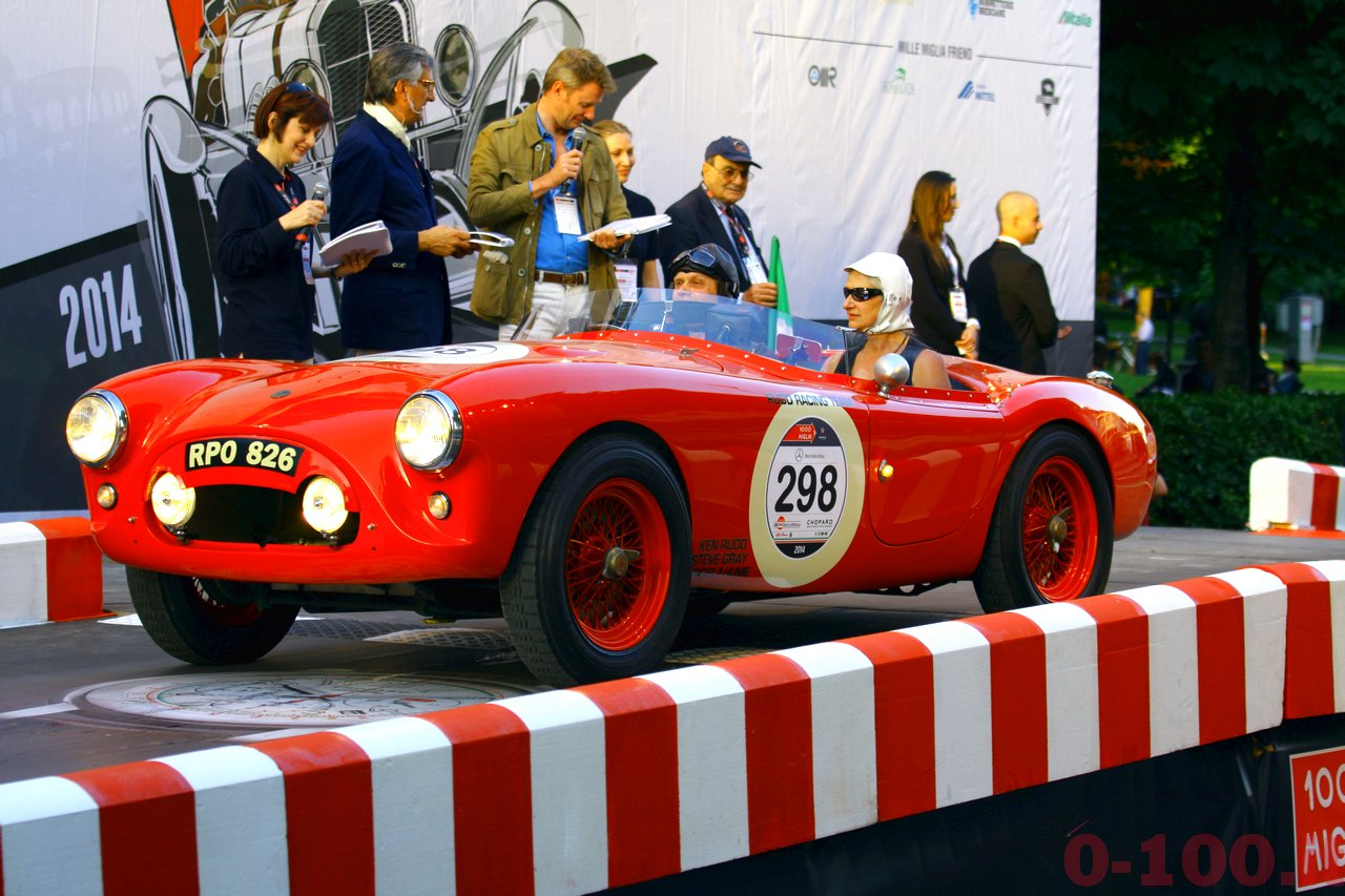 mille-miglia-2014_starting-grid-0-100_a130