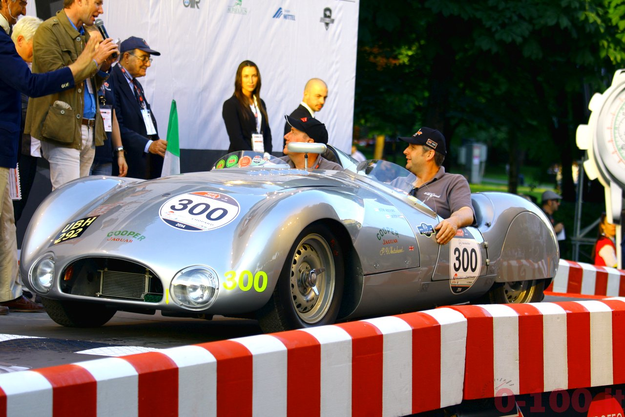 mille-miglia-2014_starting-grid-0-100_a131