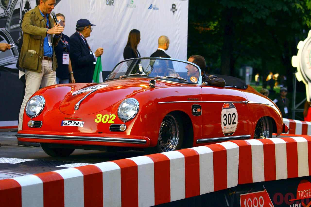 mille-miglia-2014_starting-grid-0-100_a132