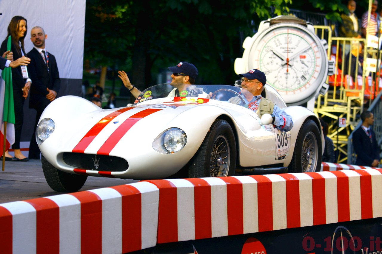 mille-miglia-2014_starting-grid-0-100_a133