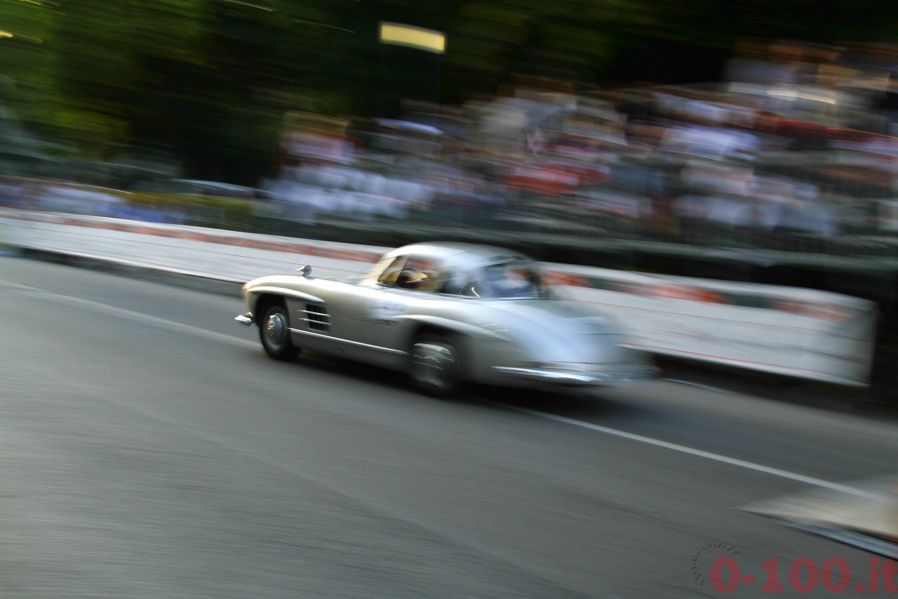 mille-miglia-2014_starting-grid-0-100_a134