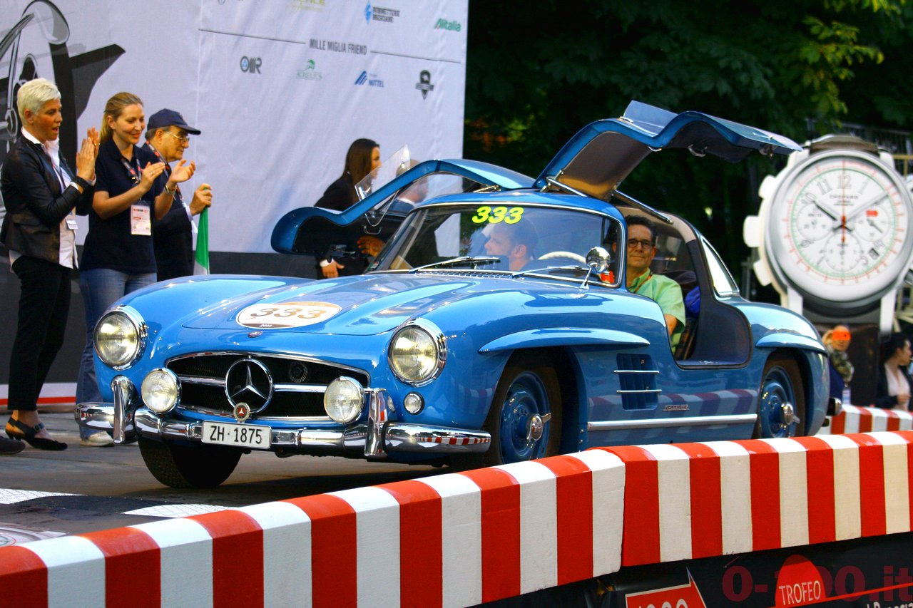 mille-miglia-2014_starting-grid-0-100_a136