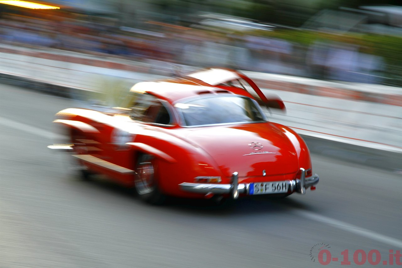 mille-miglia-2014_starting-grid-0-100_a138