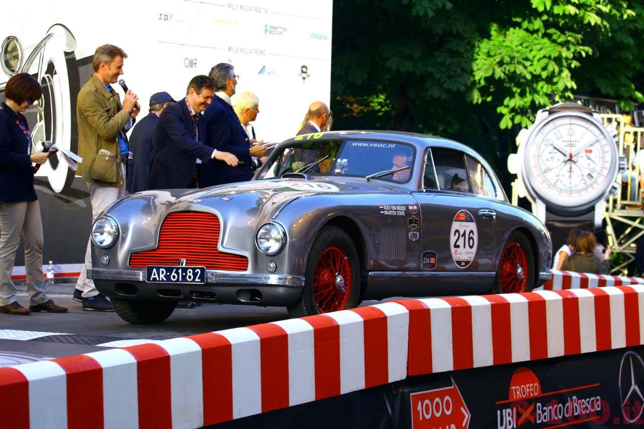 mille-miglia-2014_starting-grid-0-100_a14
