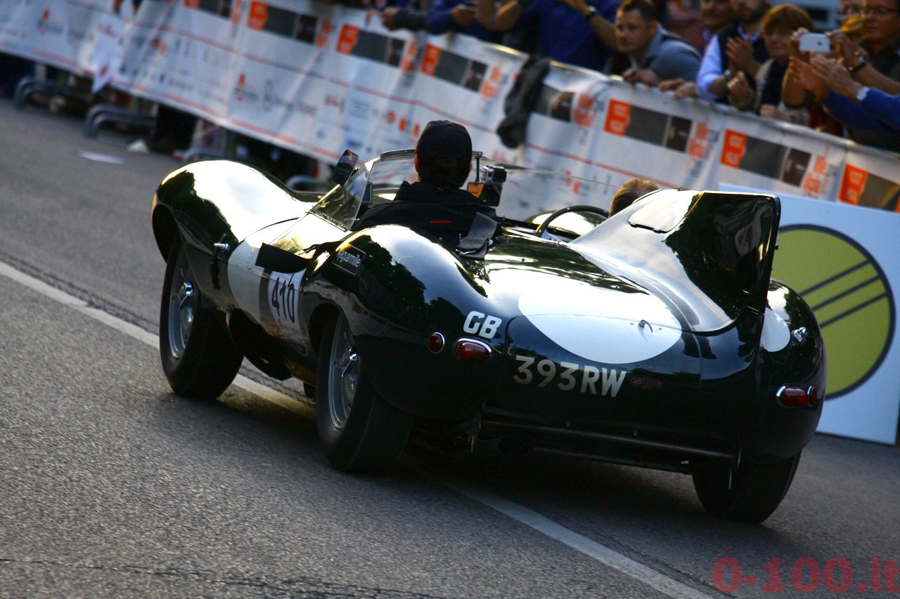 mille-miglia-2014_starting-grid-0-100_a140