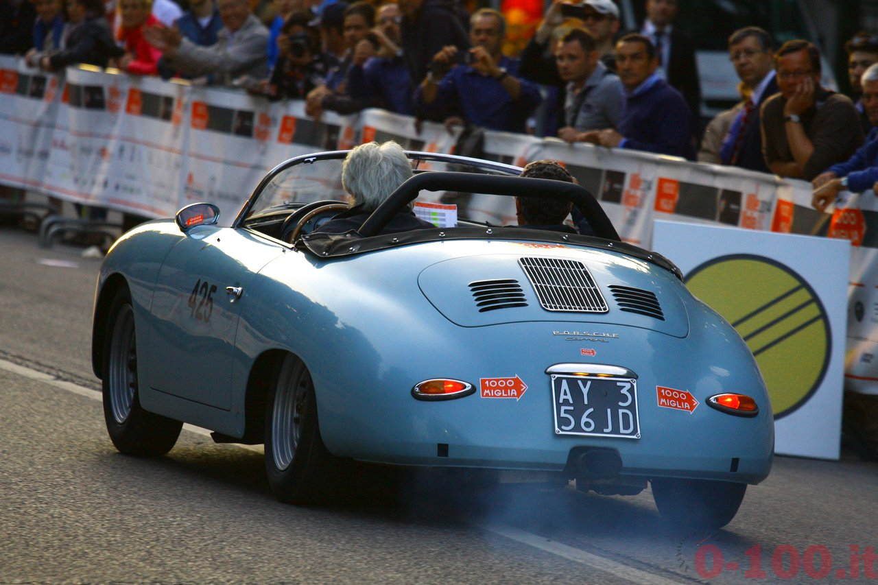 mille-miglia-2014_starting-grid-0-100_a142