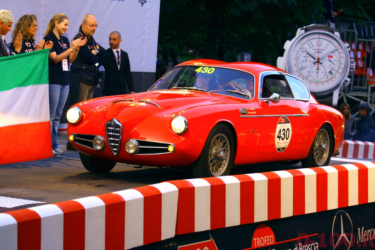 mille-miglia-2014_starting-grid-0-100_a143