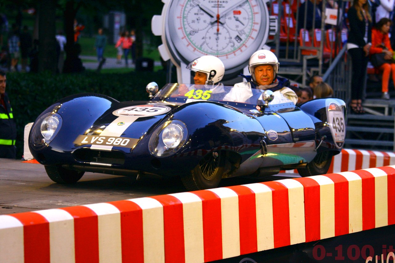 mille-miglia-2014_starting-grid-0-100_a145