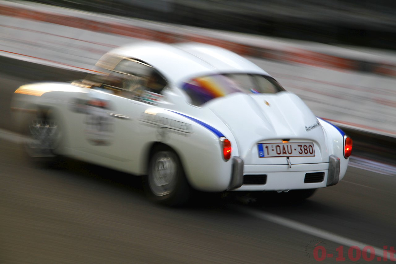 mille-miglia-2014_starting-grid-0-100_a148
