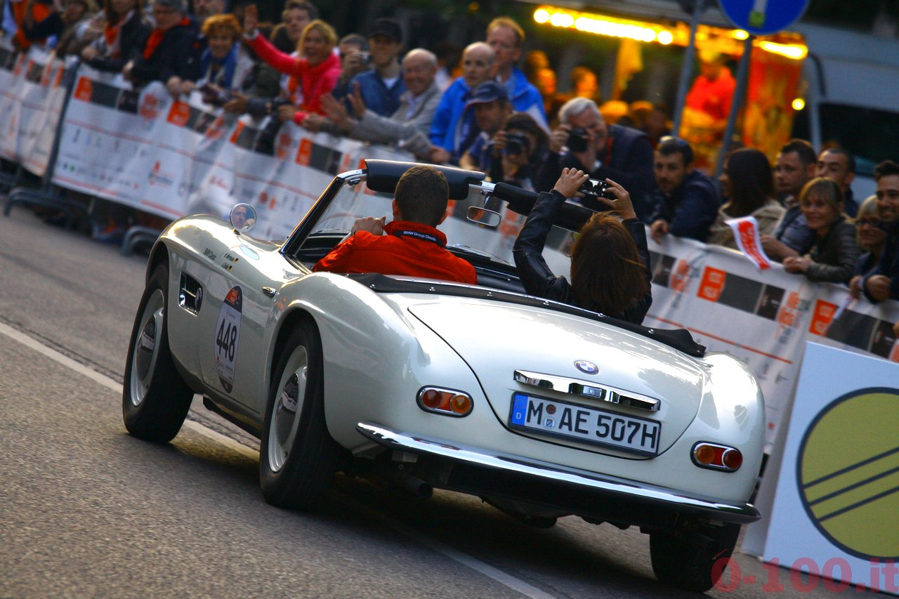 mille-miglia-2014_starting-grid-0-100_a149