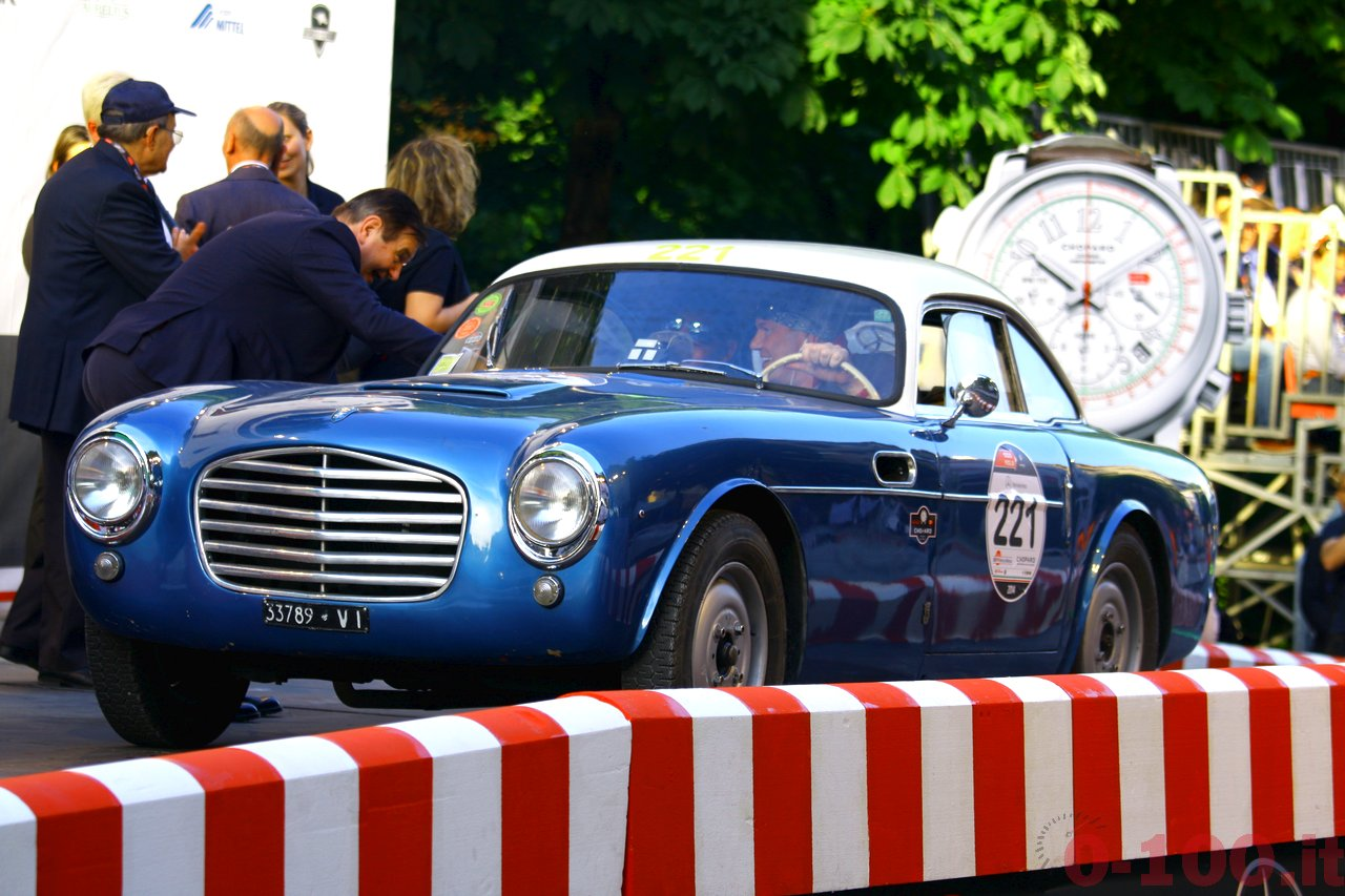 mille-miglia-2014_starting-grid-0-100_a15