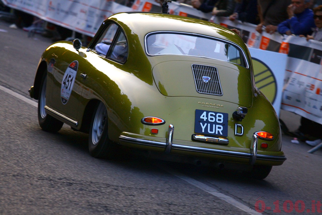 mille-miglia-2014_starting-grid-0-100_a150