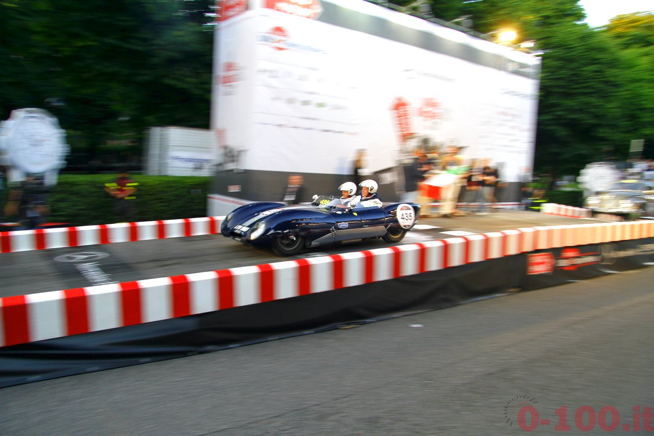 mille-miglia-2014_starting-grid-0-100_a152
