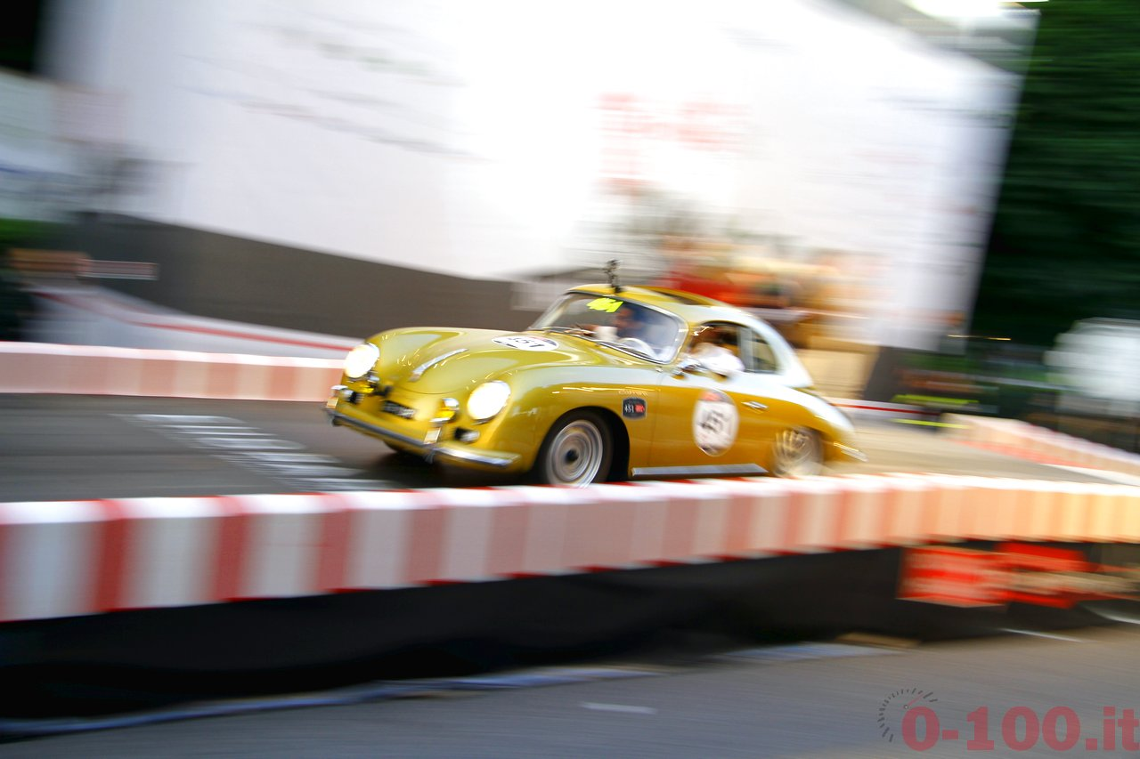 mille-miglia-2014_starting-grid-0-100_a153