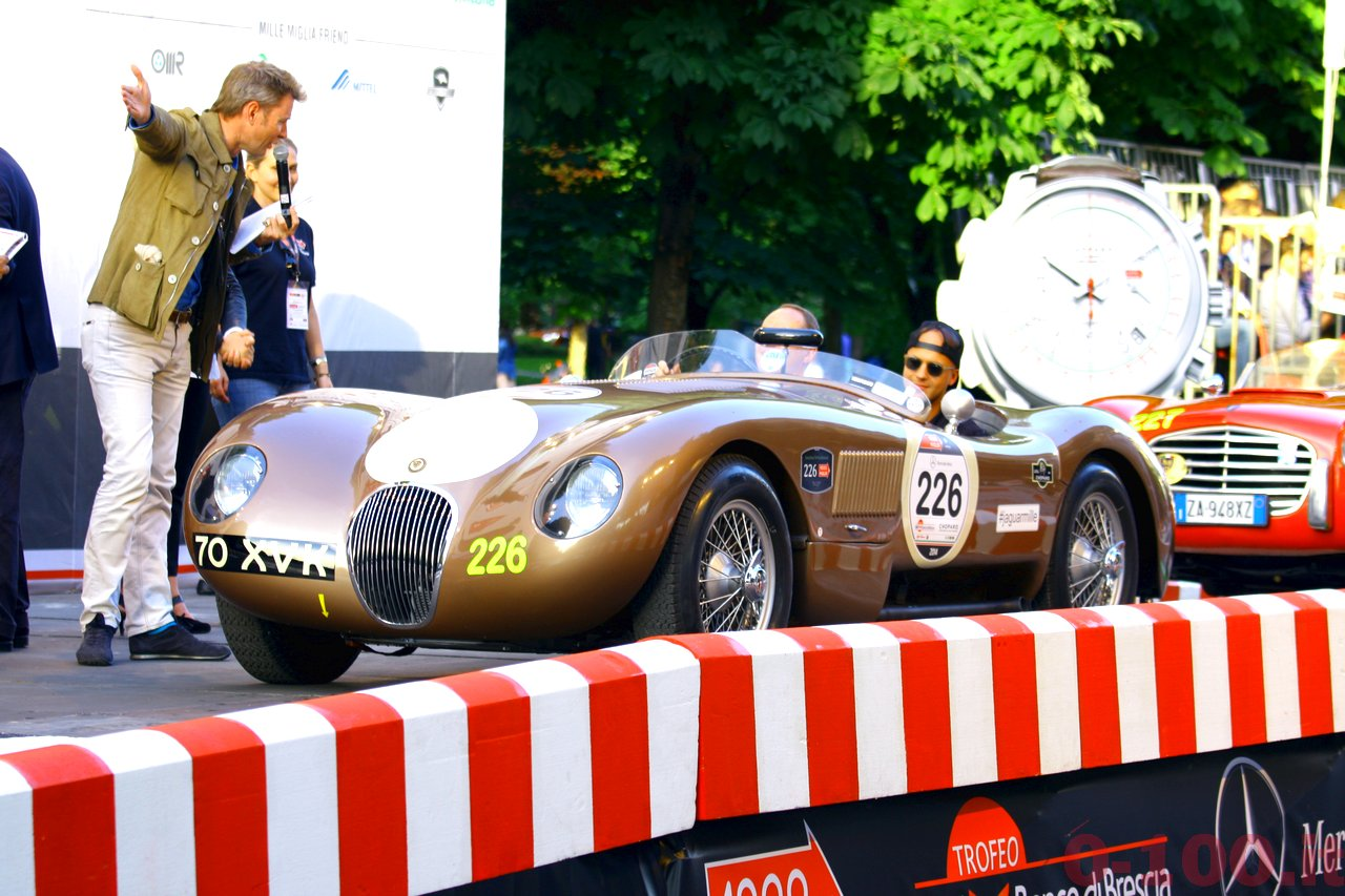 mille-miglia-2014_starting-grid-0-100_a16