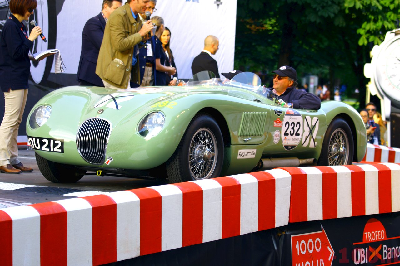 mille-miglia-2014_starting-grid-0-100_a17
